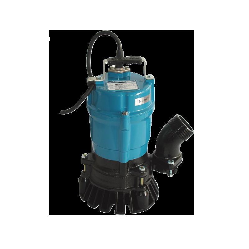 Pompes submersibles