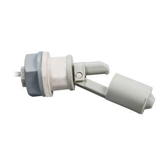 Détecteur de niveau horizontal, référence TMRED-PP, TMRED-PAS, TMRED-PAN pour pompe