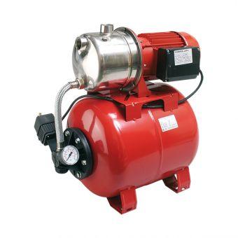 Distributeur automatique d'eau sous pression JEJ12SP24, JEJ12NSP24, JEJ12SP60, JEJ12SP100