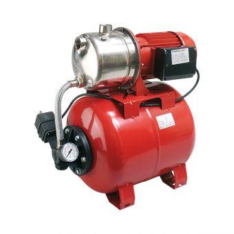 Distributeur automatique d'eau sous pression JEJC2SP24, JEJC2SP60