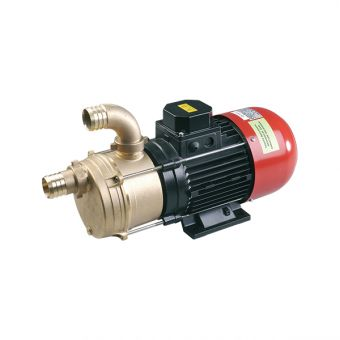 Pompe courant continu 24 V G170C2