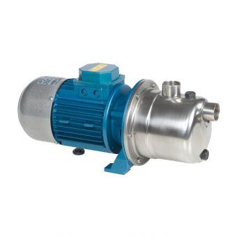 Pompe à courant continu sur batterie JEJC1, JEJC2
