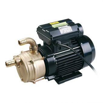 Pompe électrique à 2 sens de rotation JEV300, JEV301