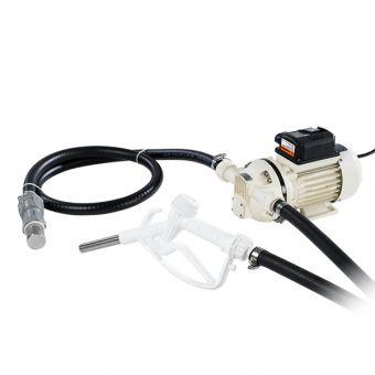 Pompe Adblue électrique JEV112EQ-ADBLUE, JEV124EQ-ADBLUE, JEV100EQ-ADBLUE
