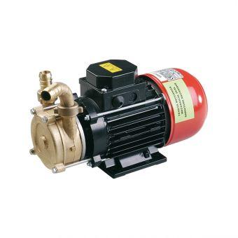 Pompe électrique courant continu 12 ou 24 V G30C1, G30C2, G60C1, G60C2
