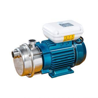 Pompe électrique à deux sens de rotation GT50M, GT50TRI