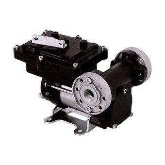 Pompe électrique à palettes EEX-C1, EEX-50