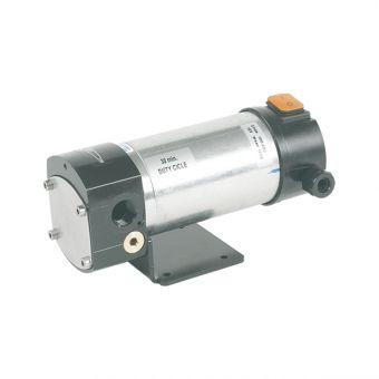 Pompe à engrenage HC1, HC2