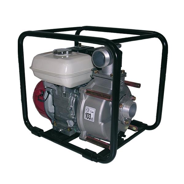 motopompe thermique pompe a moteur eau charg e pompes japy. Black Bedroom Furniture Sets. Home Design Ideas