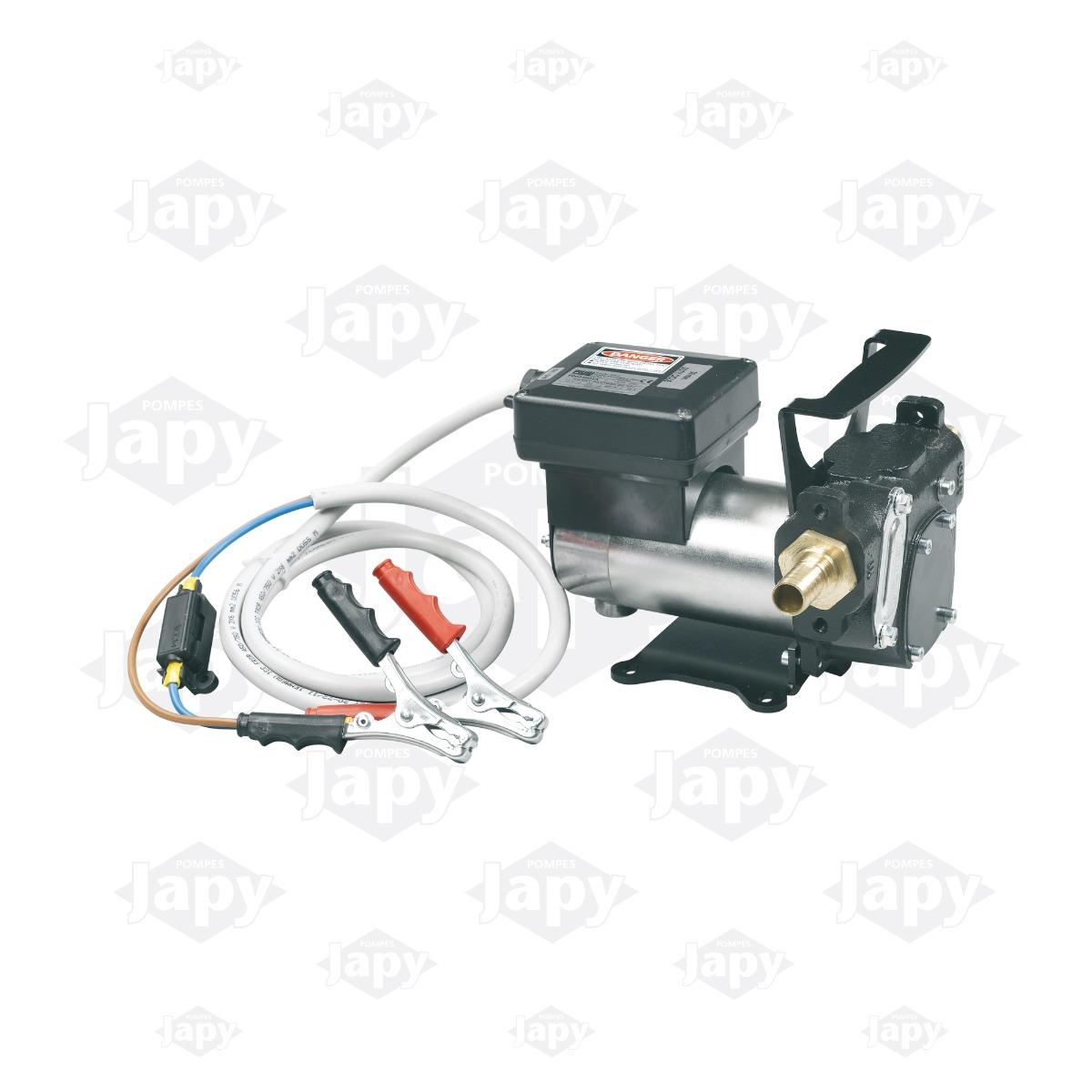 Audacieux Pompe electrique à gasoil : distributeur, transfert...| Gasoil XK-84