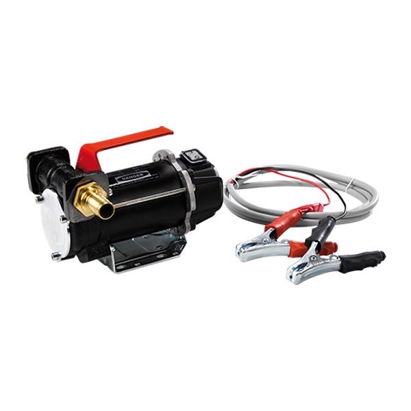 529dd49630eed Pompe electrique à gasoil   distributeur