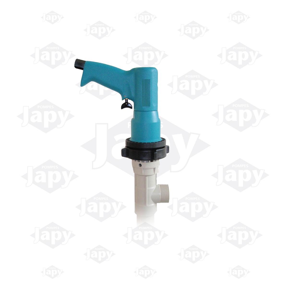 pompe electrique pour fluide acide et basique | acides et bases
