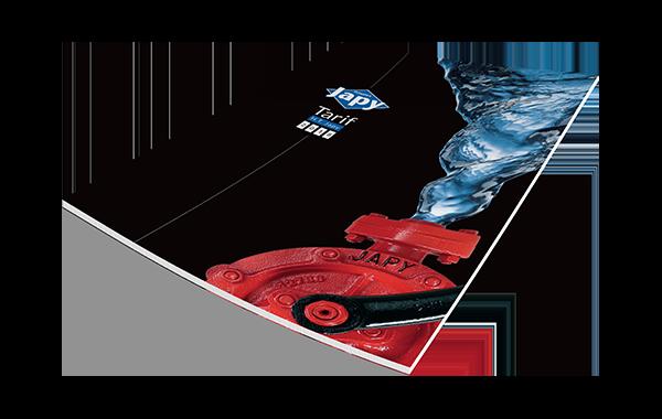 Catalogue / Tarifs
